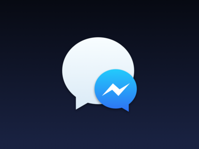 Download Facebook Messenger For Android Free Apk Mobile By Playstorefree Medium