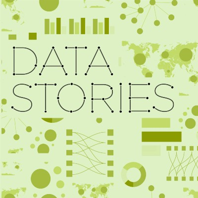 data science podcast how to learn datascience