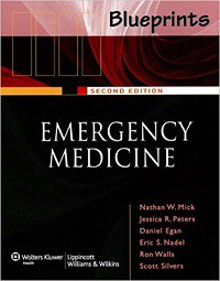 The Best Books for Your Emergency Medicine Rotation and