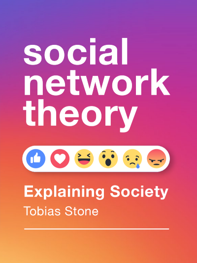 Social Network Theory