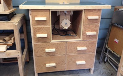 Woodworking Projects That Sell Online Services By Best Woodworking Plans Projects Medium