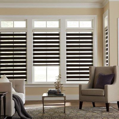 How To Buy Blinds.How To Buy Window Shades For Your Home Window Shades Medium