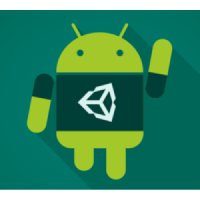 Native Android screenshot/image sharing in Unity - Suneet