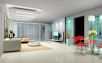 Best Institute For Interior Designing Courses In Lucknow By Talent Creation Medium