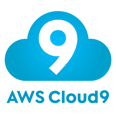 Using Aws Cloud9 Ide In Your Classroom A Guide Upperlinecode