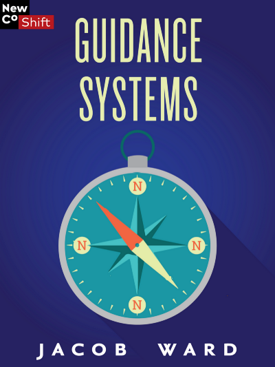 Guidance Systems