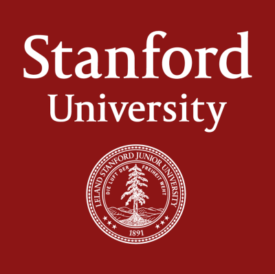 machine learning stanford coursera