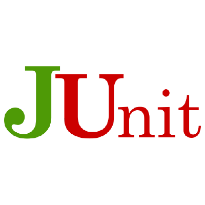 Tests unitaires Java simples sous Android | by Gaëtan HERFRAY | Medium