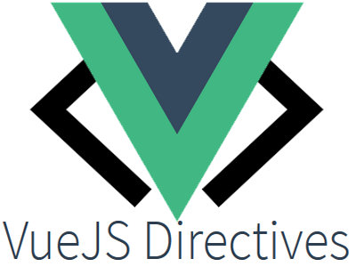 Build and publish a v-drag directive to npm - ITNEXT