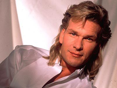 7 Reasons Why the Mullet Needs to Make a Comeback - Exit ...