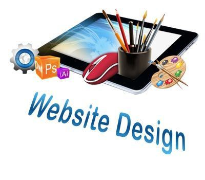 4 Things You Should Consider When Hiring Web Designing Company