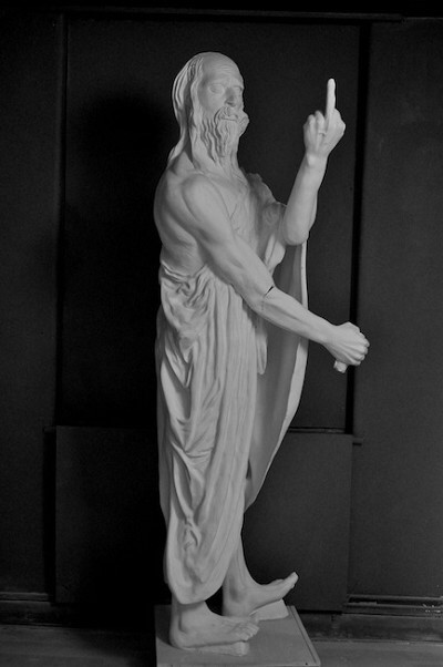 Why Diogenes Of Sinope Phil Somers Medium