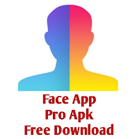 About FaceApp Pro apk : - Tropa Hstu - Medium