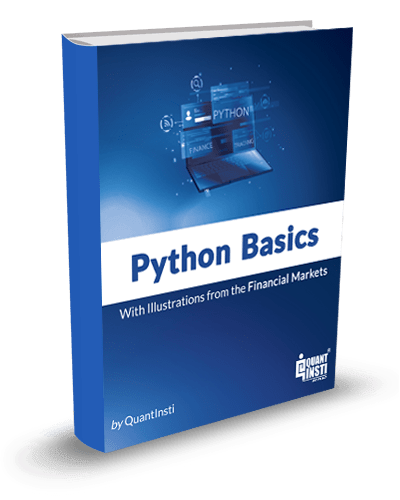 Free Book] The Python Basics: With Illustrations from