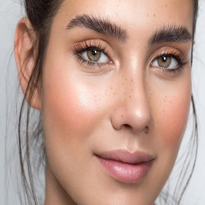 alth, beauty, care, Getting The Best Results From Botox | by Nayabriaz | Dec, 2020 | Medium