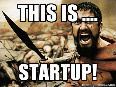 35 of the Best Memes on the Internet for Entrepreneurs