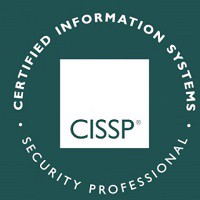 cissp certification, cissp practice exams, cissp syllabus, cissp exam, cissp exam questions, cissp sample questions
