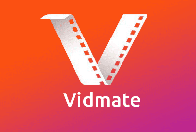 Vidmate App Download Android for Free