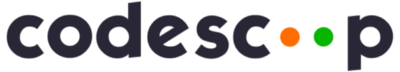 Codescoop
