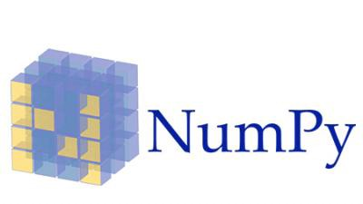 A Quick Introduction to the NumPy Library - Towards Data Science
