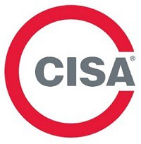 cisa certification, cisa syllabus, cisa exam questions, cisa exam, cisa practice exam, cisa course outline