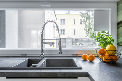 What Kitchen Sink Is Best For You By Plumb Doctor Llc Medium