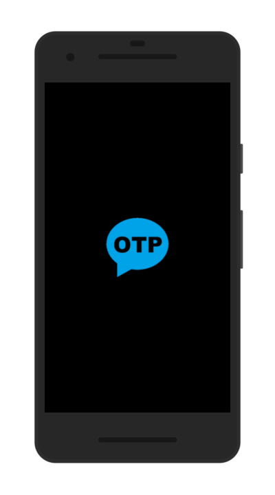 OTP Verification in Android using Broadcast Receivers