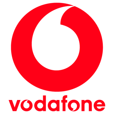 Vodafone Payg Top Up >> Vodafone Top Up With Paypal Mastercard Visa Maestro Jcb