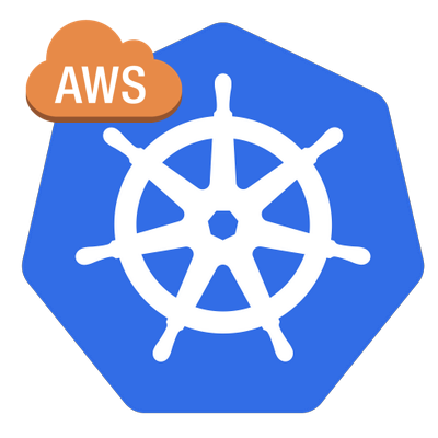 AWS EKS: one more step towards a friendly Kubernetes