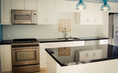 Simple And Beautiful Ideas For Kitchen Cabinets By Tracy Madlener Done Right Home Remodeling Medium