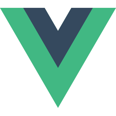 Vue js — answering the Why, after 15 months - webf