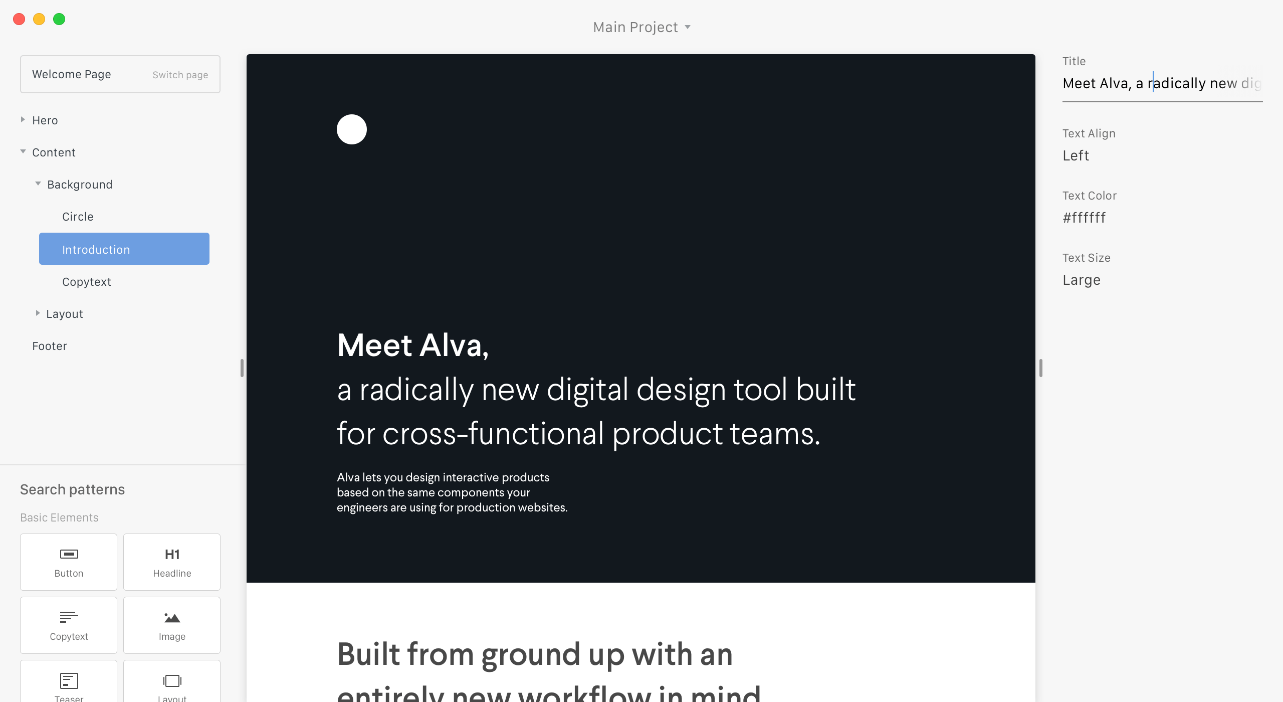 Open Design: Freeware tools for creatives - UX Planet
