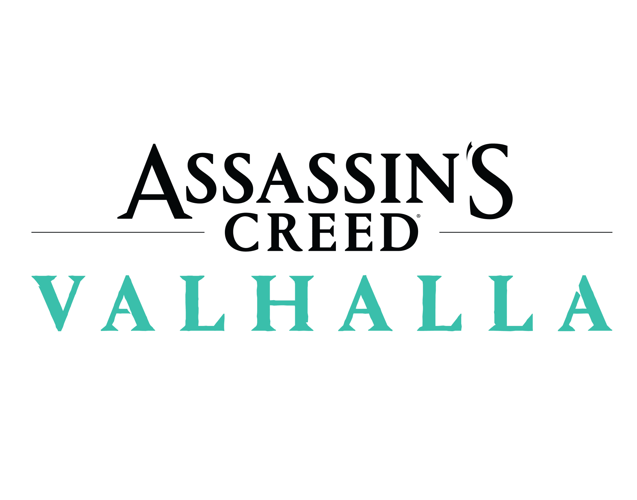 Gaming News Assassin S Creed Valhalla Revealed By Megan