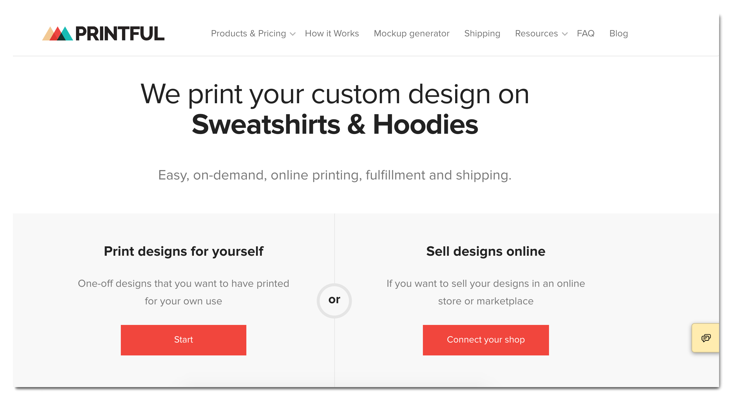 10 Best WooCommerce Plugins to Improve Your Store - Printful
