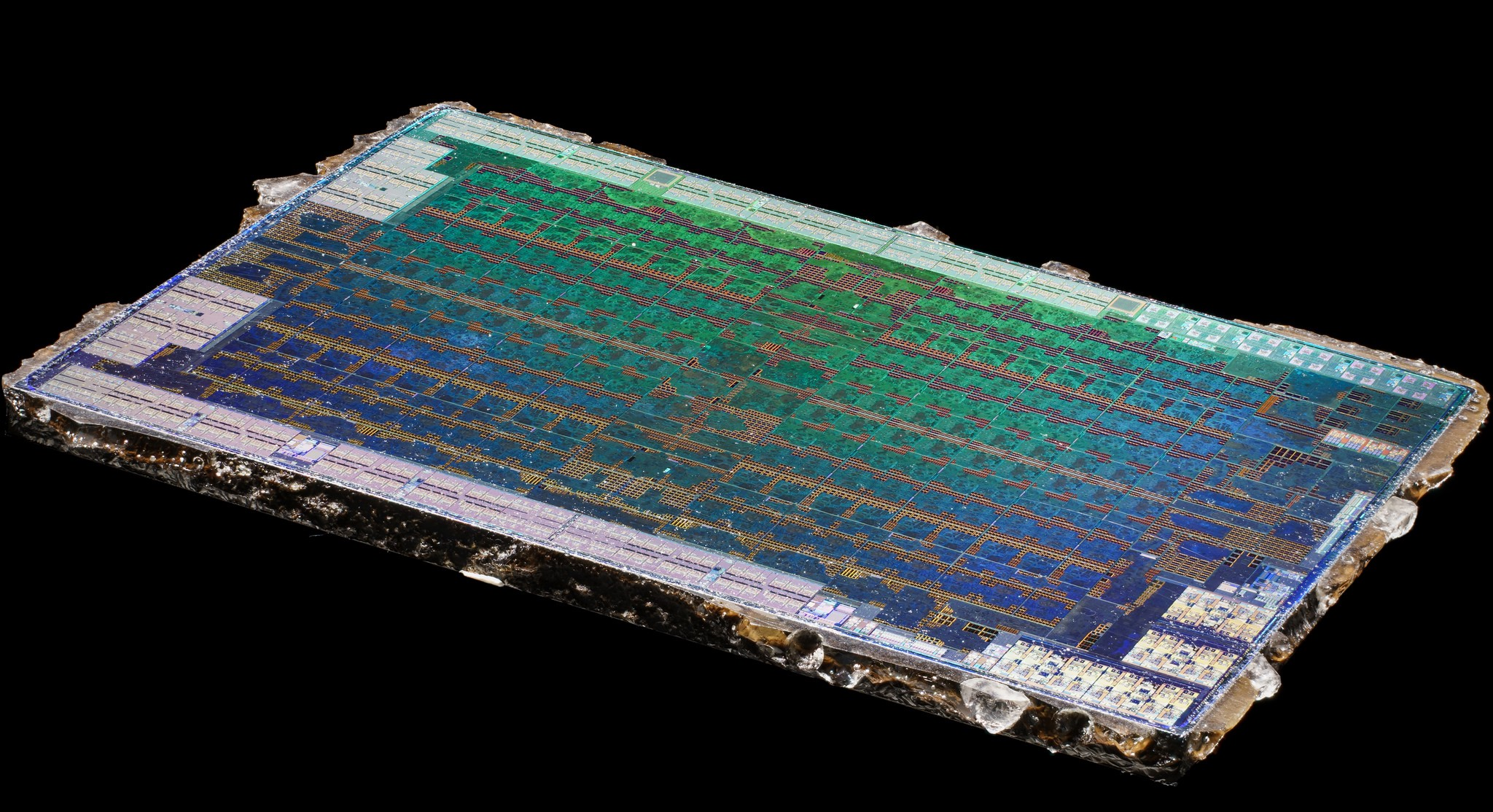 The Cost Of Asic Design It S Not Rocket Science But It Is A By Ifdefelse Medium