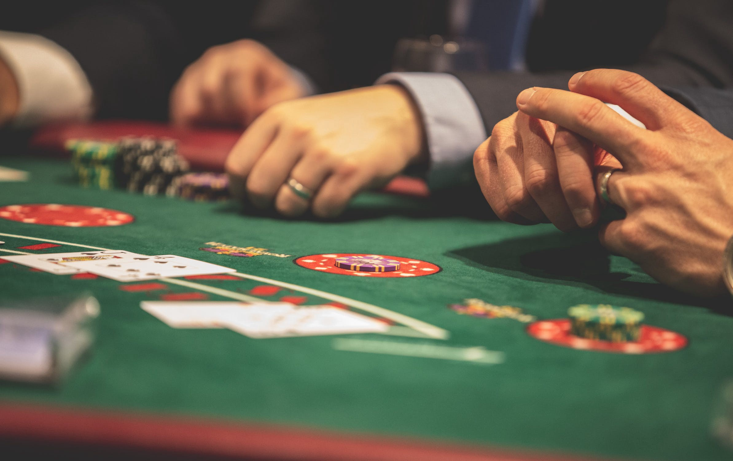 The Wise Trick of online baccarat That Nobody is Talking About | by Info  Mania | Medium