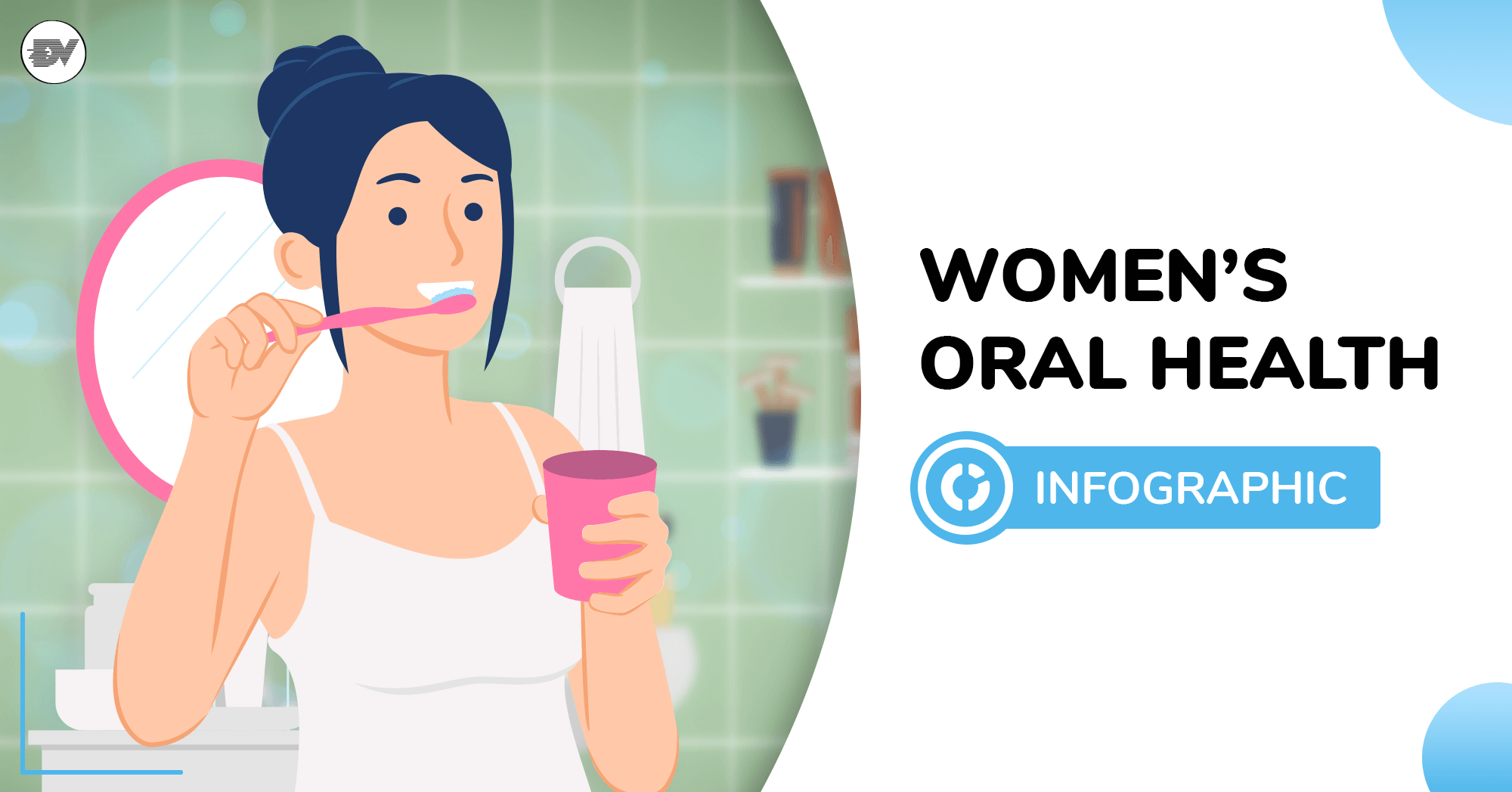 Womens oral health soc