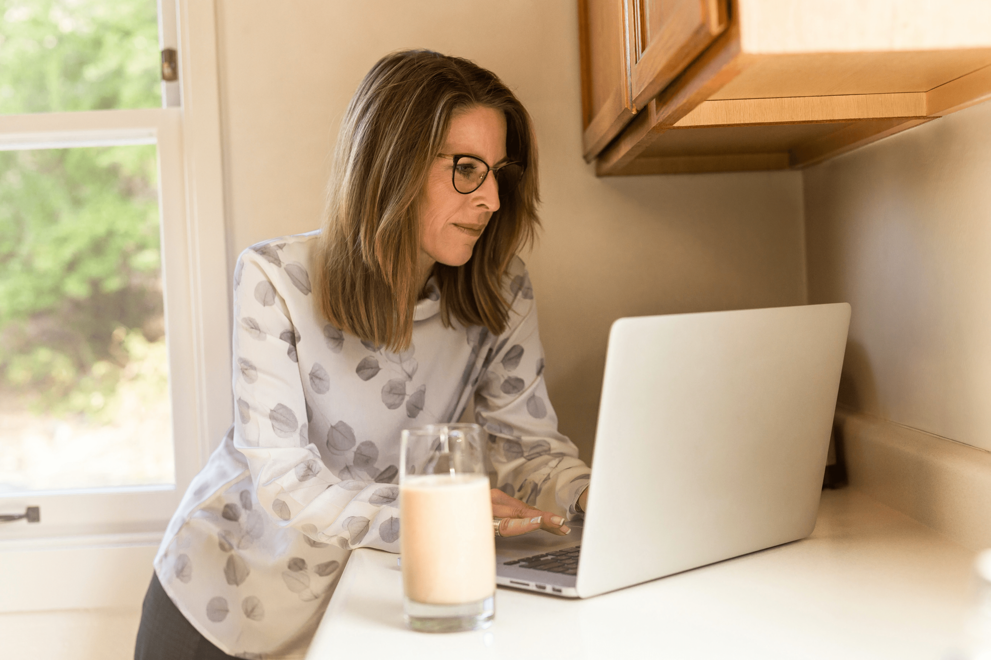 work-from-home recruitment agencies