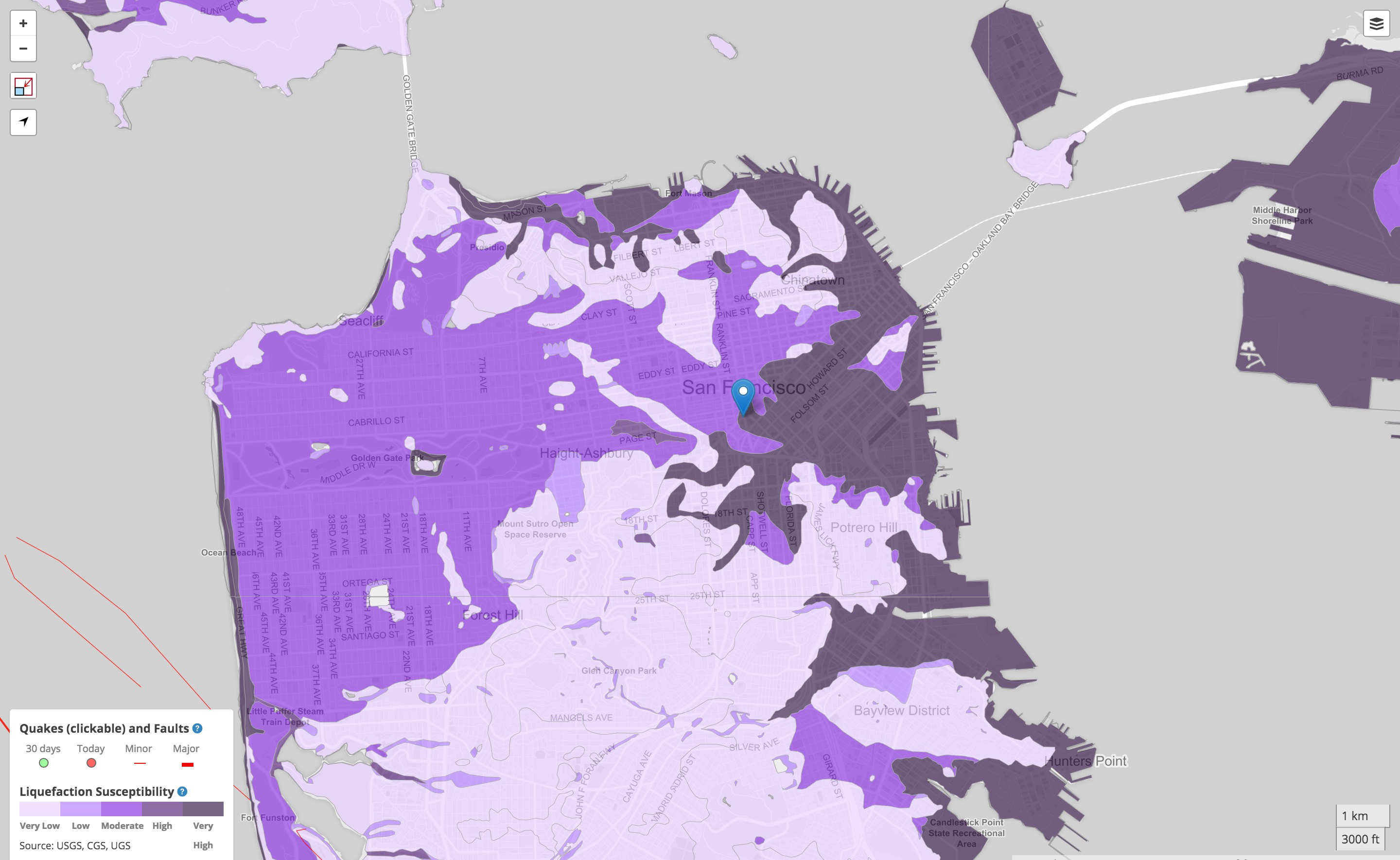 Soft Soil: The Untold Problem With 56% of San Francisco's ... on idaho wind map, alameda county districts map, wellington map, alameda liquefaction map, alaska liquefaction map, los angeles liquefaction map, seattle liquefaction map, san francisco landfill, east bay liquefaction map, tacoma liquefaction map, usgs liquefaction susceptibility map, san francisco bay, salt lake liquefaction map, la county liquefaction map, boston liquefaction map, anchorage liquefaction map, abag liquefaction map, san francisco time zone, california earthquake map, tokyo liquefaction map,