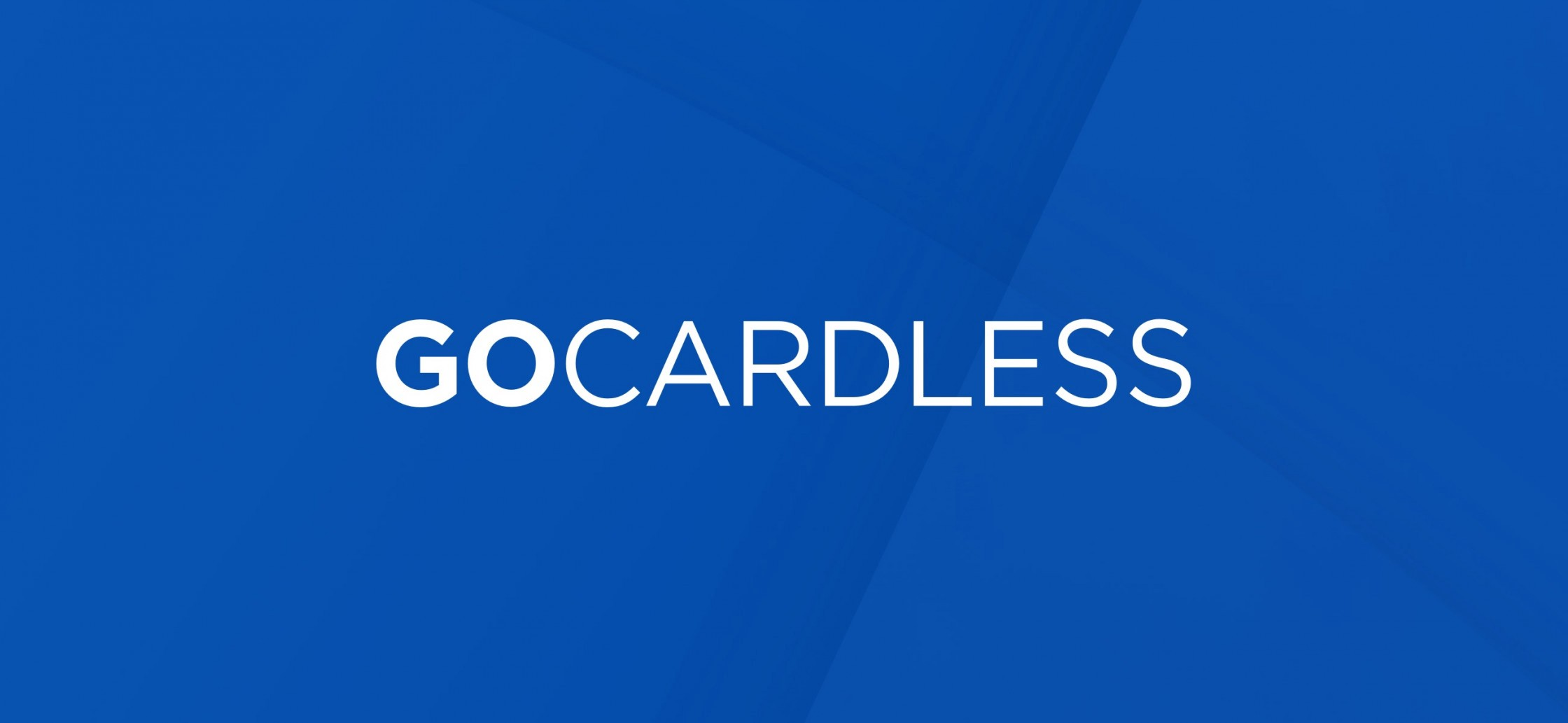 CiviCRM & WordPress: Getting the GoCardless Extension Working