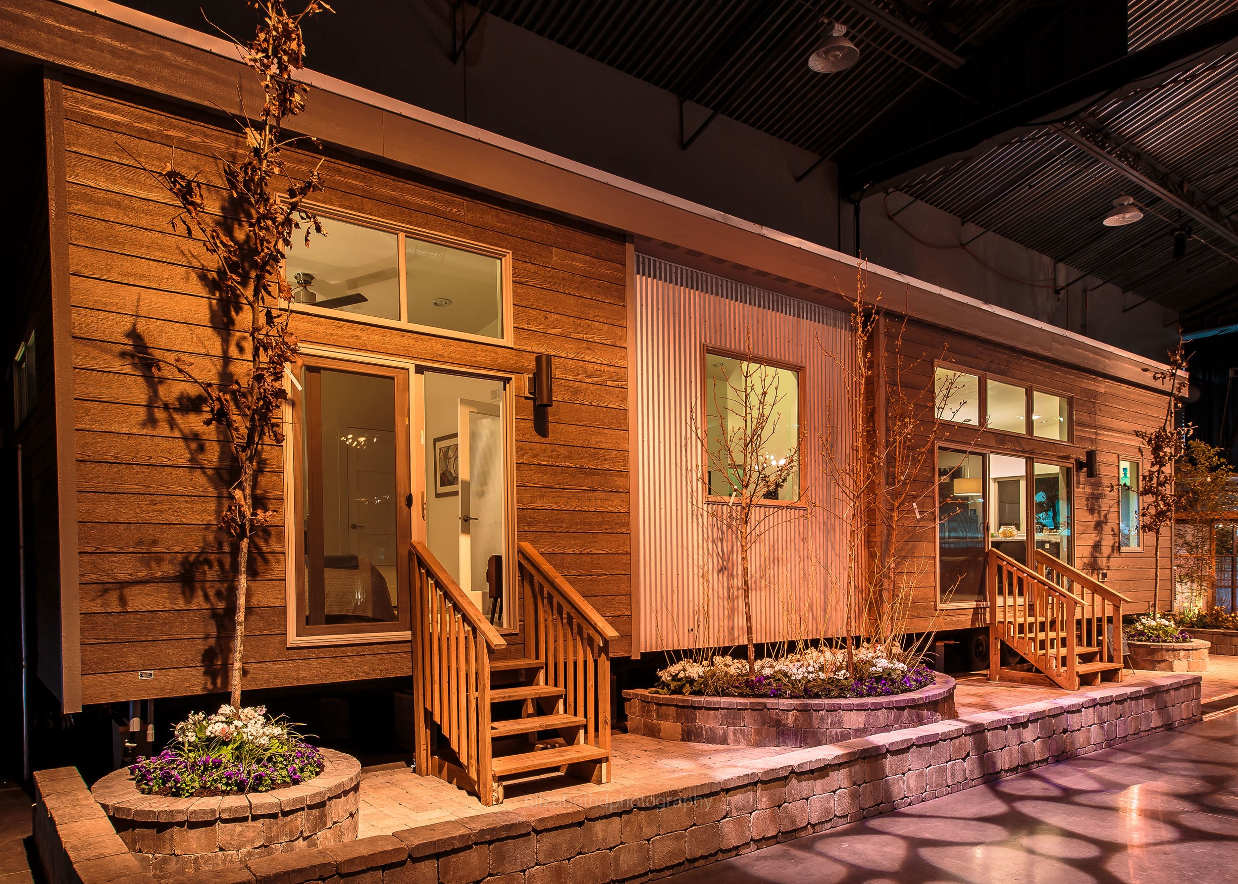 18 Inexpensive Sustainable Homes Almost Anyone Can Afford By Elemental Green Medium