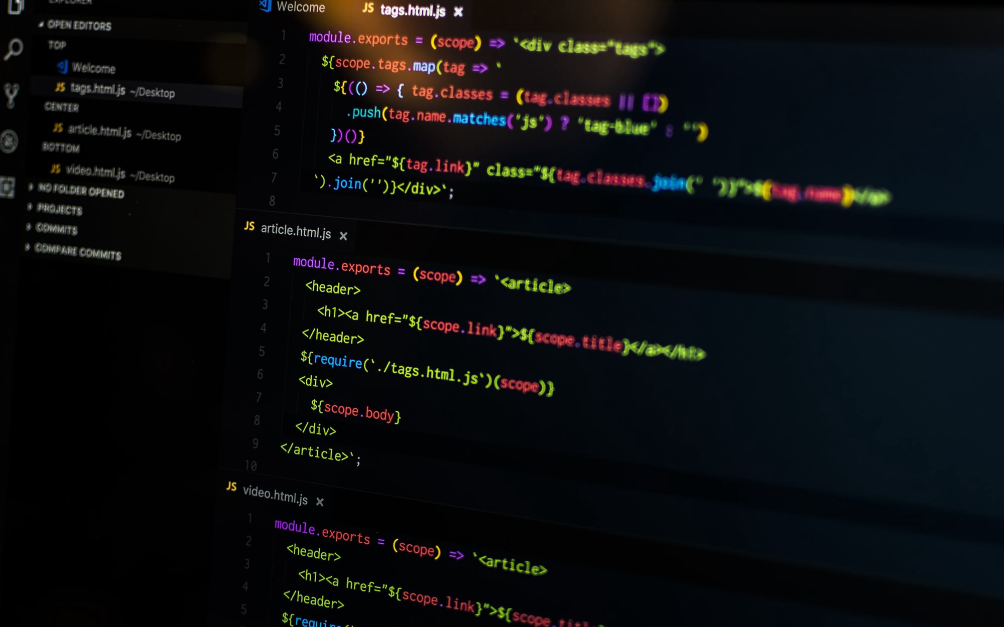 What is a Programming Style Guide and why should you care