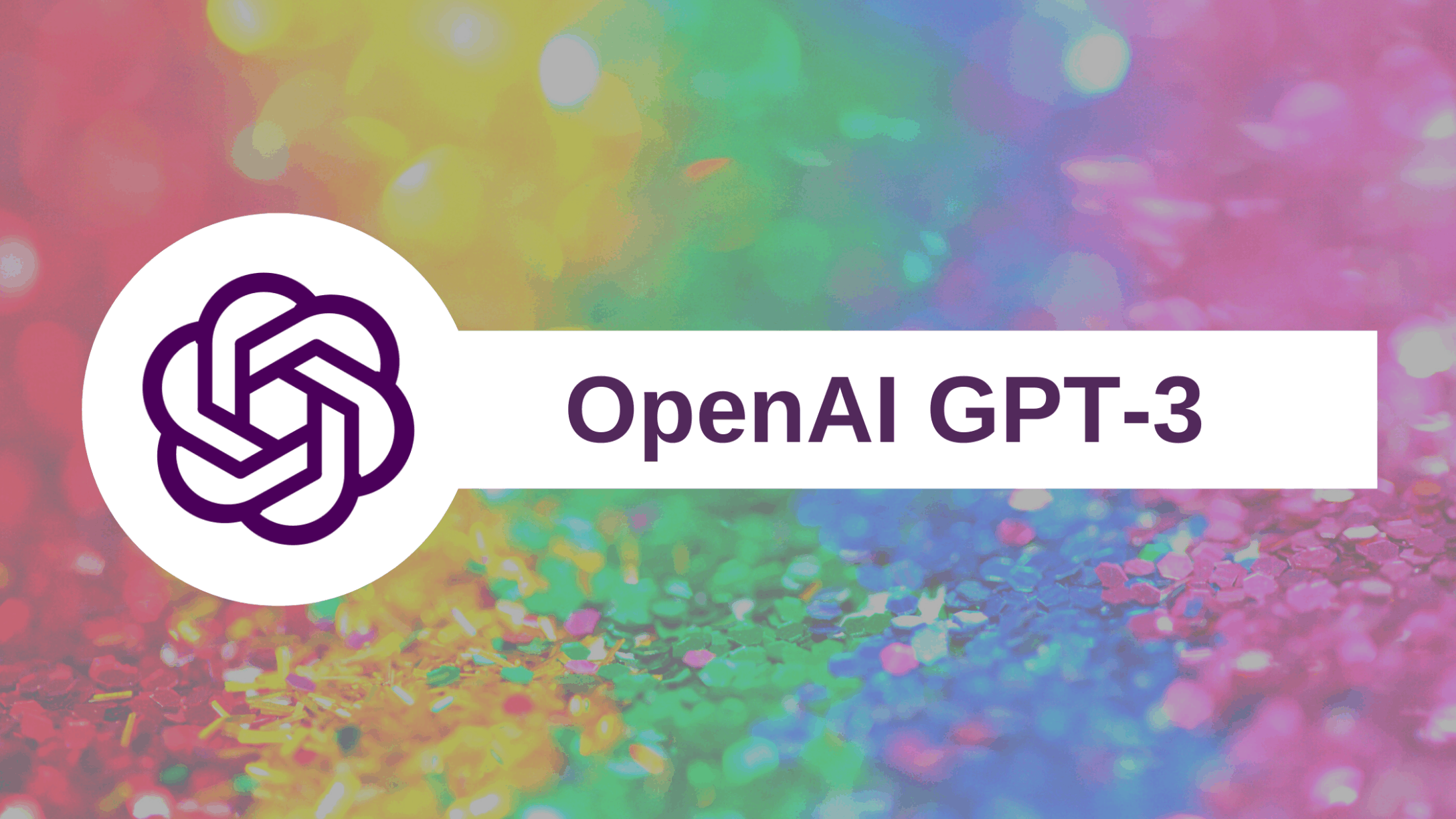 Email Assistant Powered by GPT-3. OpenAI recently published a new… | by Shubham Saboo | Towards AI | Nov, 2020 | Medium