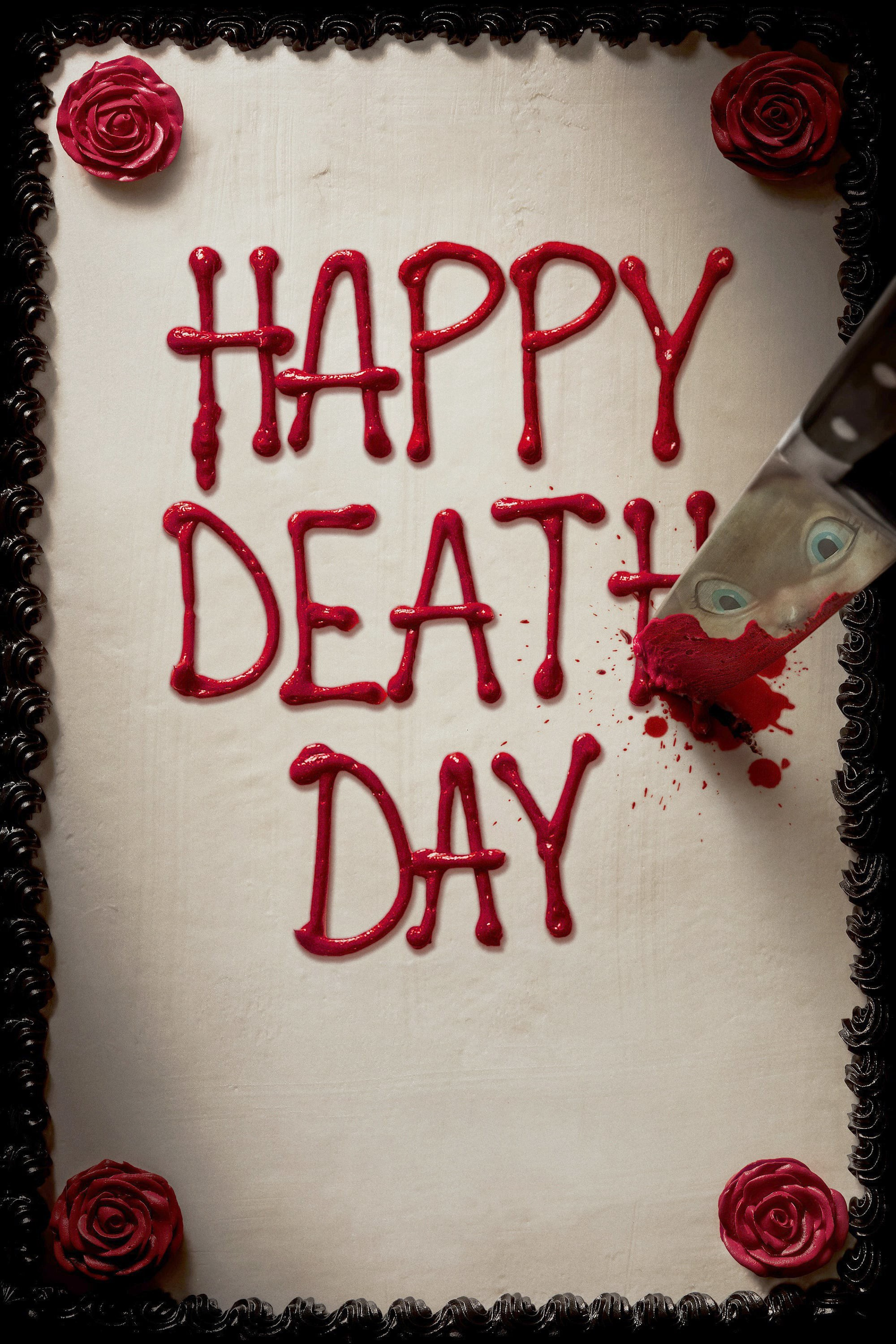 watch happy death day online free streaming