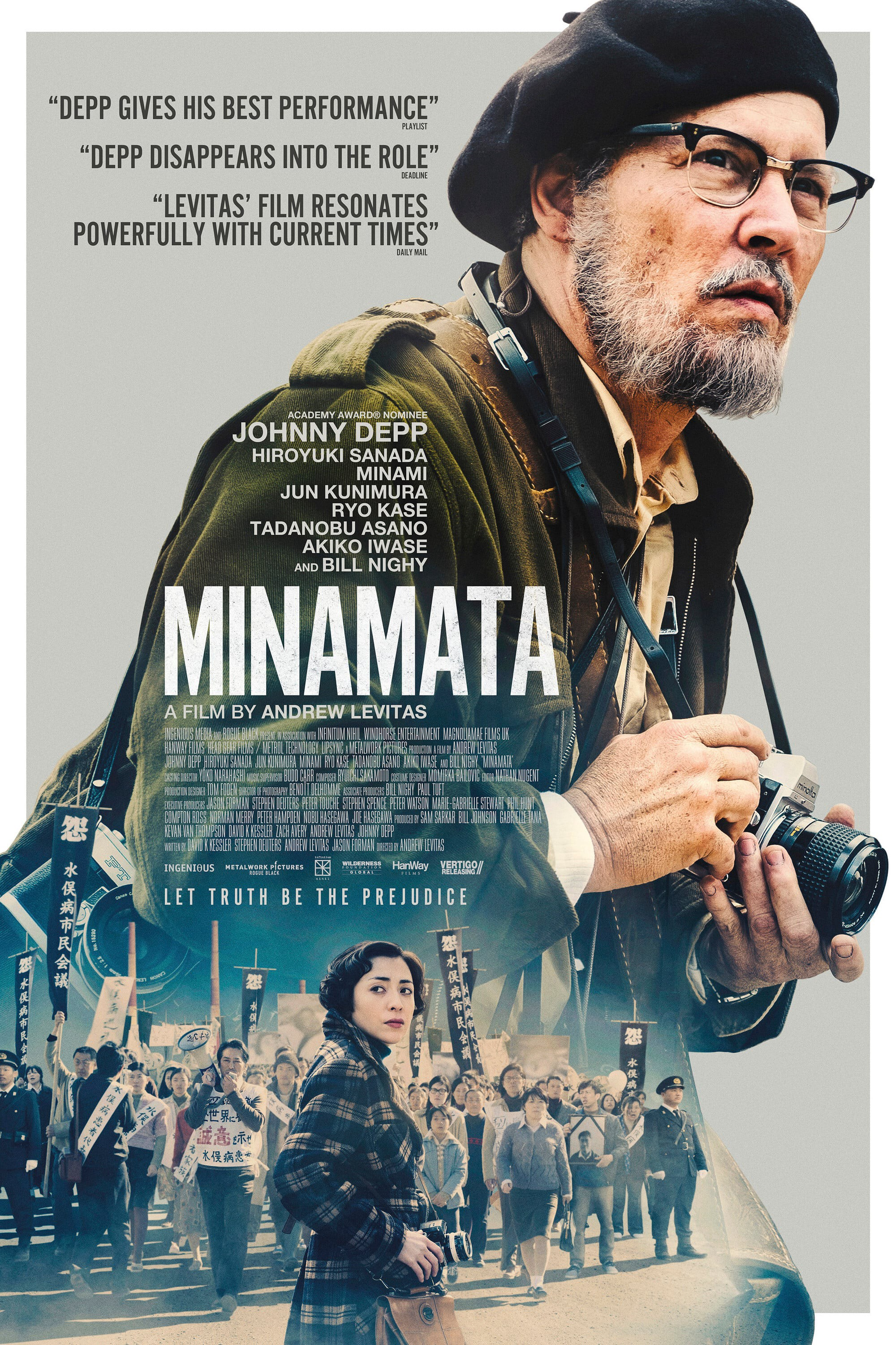 Streaming Ita Minamata 2021 Film Completo In Linea Cineblog Uscita Italia By Ka Yahiam Film Completo Italiano Minamata 2021 Film Hd Streaming Ita Altadefinizione Feb 2021 Medium
