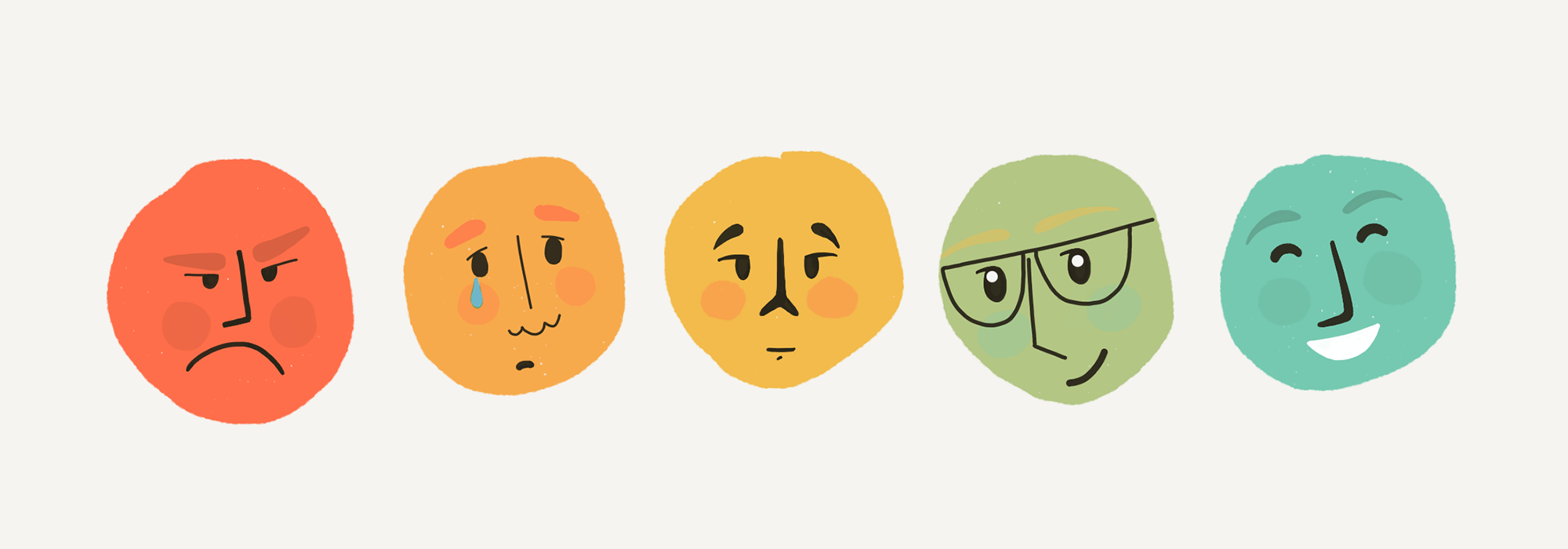 How to give and receive better design feedback | by Michelle Claessens | UX  Collective