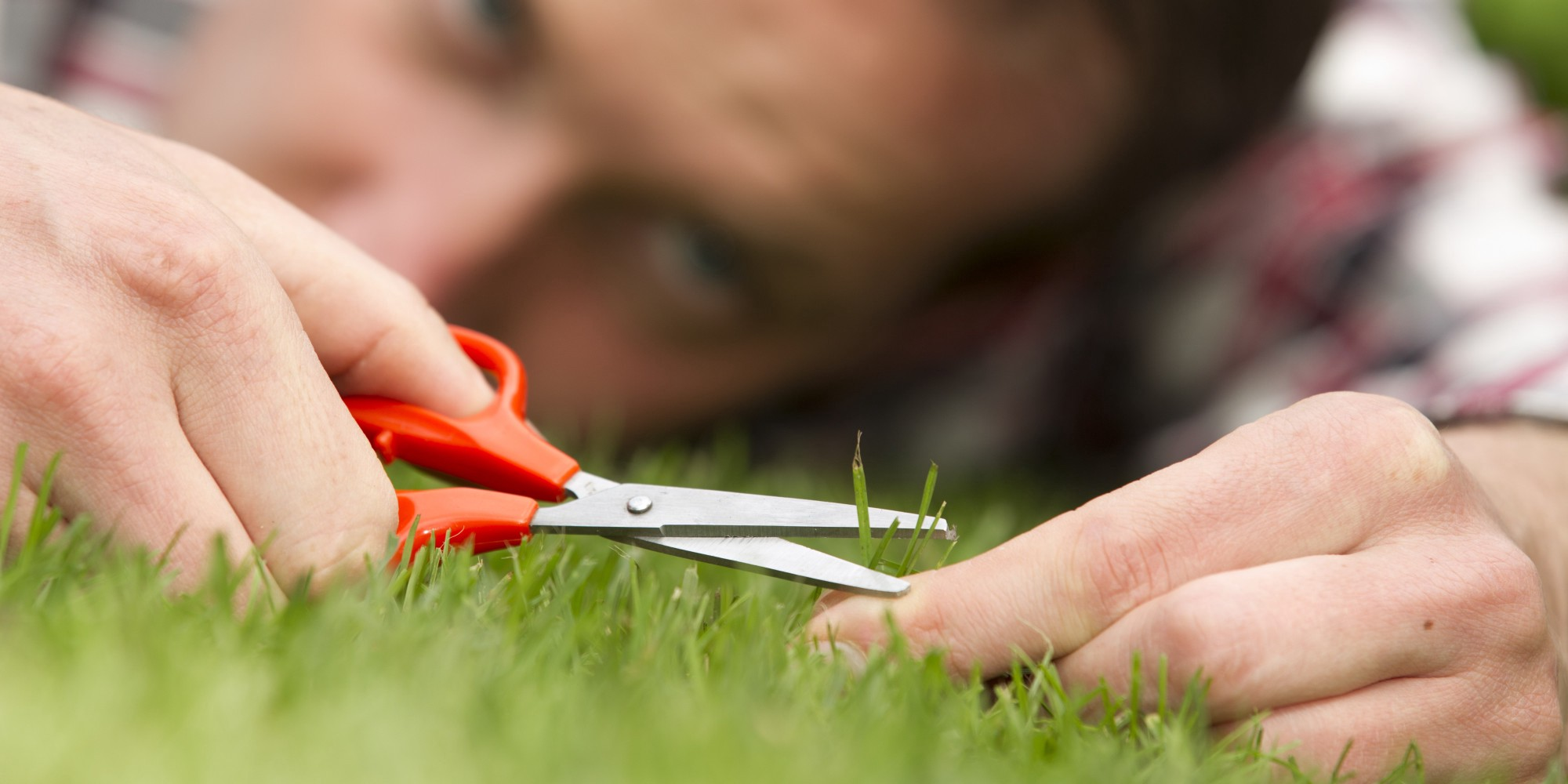Why Perfectionist Shouldnt Be On Your List Of Skills