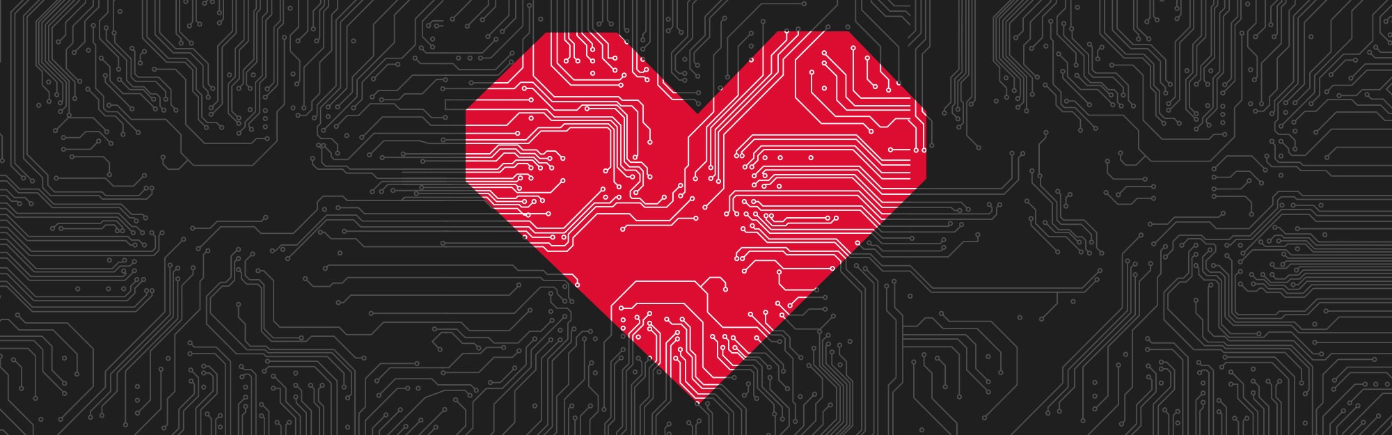A.I. Love You: what is Artificial Intelligence and how to change the  relationship with companies | by Eleonora Scialanca | IQUII | Medium