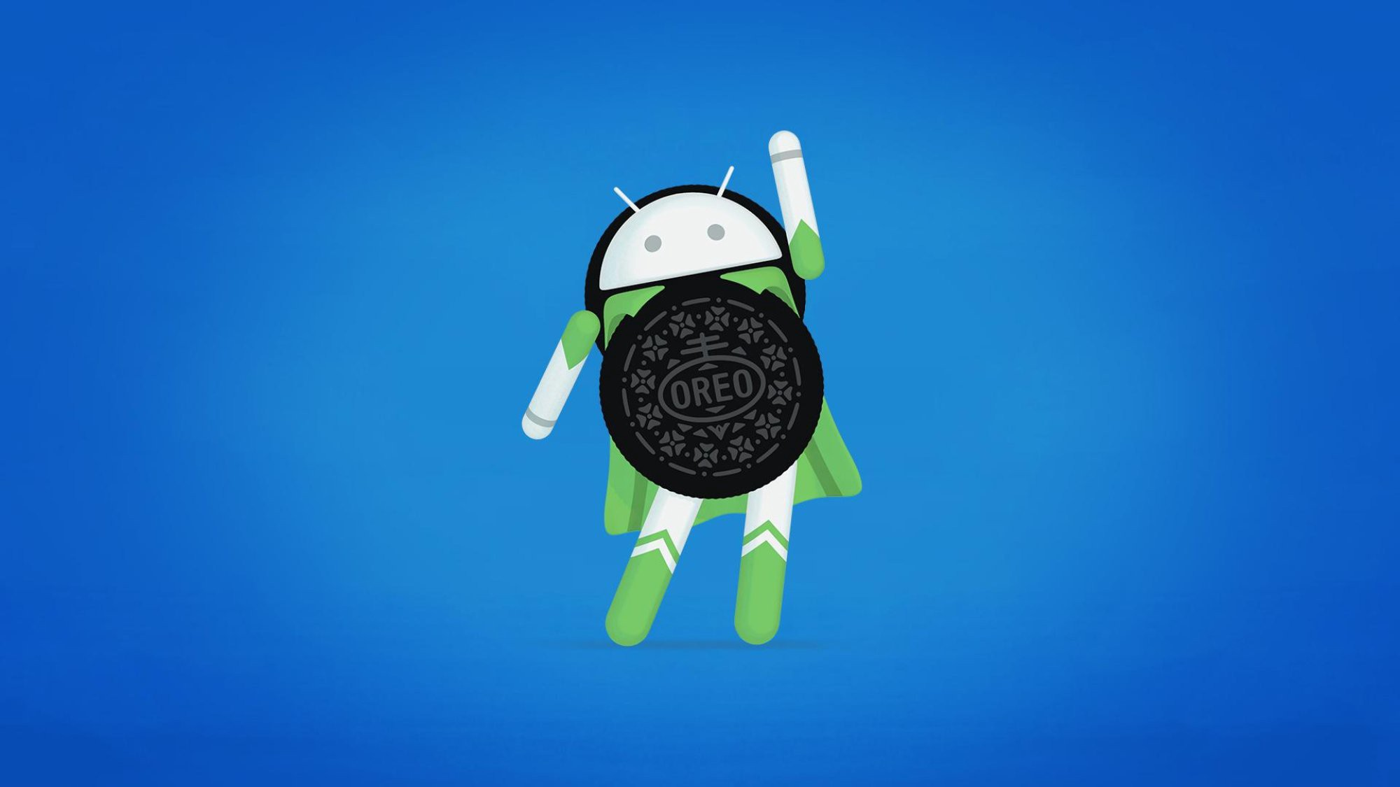 12 Practices every Android Development Beginner should know