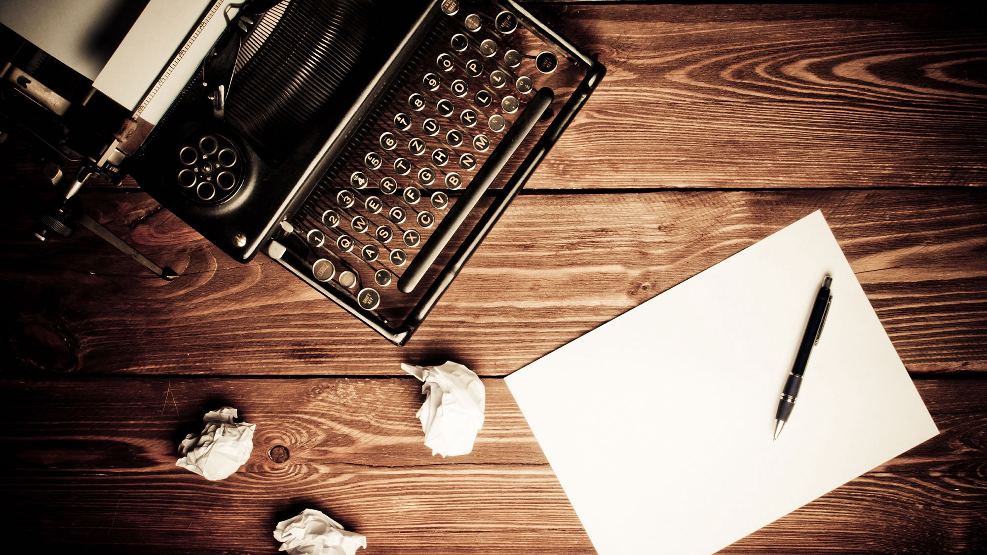 9 Tools That Will Help You Become a Better Writer | by Product Hunt |  Product Hunt